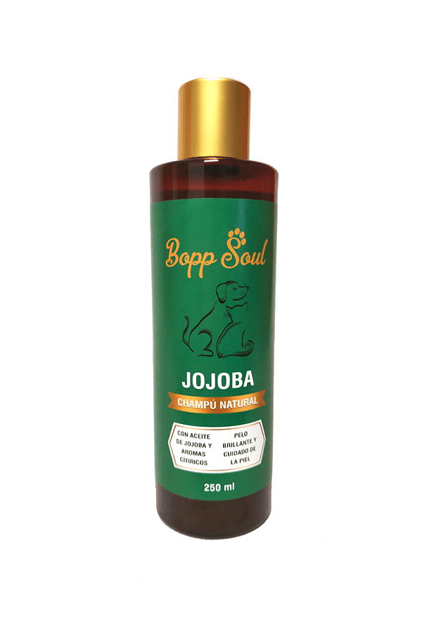 champu-jojoba-cosmetica-natural-mascostas-min